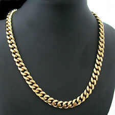 MENS 22"