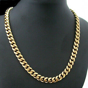 """MENS 22"""" 