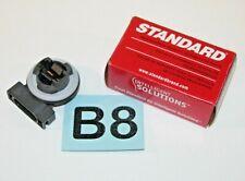 SMP S776 Light Socket Fits 97-06 Wrangler 03-09 Ram Truck 97-03 Dakota +More