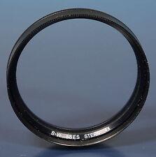 B+W Ø58mm Gitterfilter Sternfilter filter filtre effect 4x star - (40138)