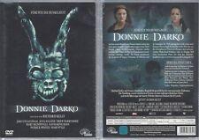 Donnie Darko -Single Disc- -- Jake Gyllenhaal, Jena Malone und Drew Barrymore -2