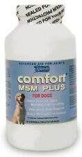 Comfort  MSM  Plus  90 count FREE SHIPPING