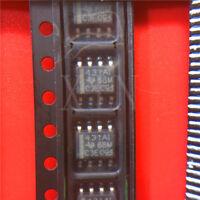 (5PCS) TLV431AIDRG4  sop8