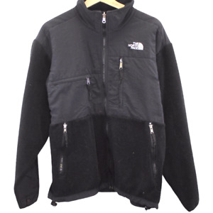 B246 The North Face Denali 2 Fleece Jacket Full Zip Sweater Men's Size Medium