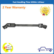425-159 Steering Shaft For chevy GMC OEM# 26080253