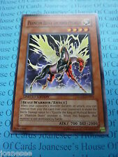 Phantom Beast Thunder-Pegasus GLD2-EN013 Common Yu-gi-oh Card Mint Limited Edit