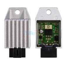 Hot Universal Motorcycle Motor bike 12V Voltage regulator rectifier 4 pin