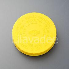 86 - 97 NISSAN NAVARA D21 PICKUP UTE PATHFINDER BRAKE MASTER CYLINDER FLUID CAP