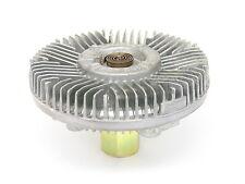 US Motor Works 22159 Fan Clutch