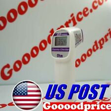 BTM Infrared Non-Contact Thermo-checker 8877 30°C-50°C LCD #Fast Shipping# NIB