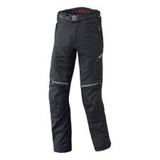 Pantalons taille L pour motocyclette