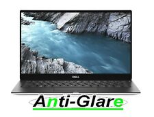 "Anti-Glare Screen Protector Filter 13.3"" Dell XPS 13 (9380) InfinityEdge Laptop"