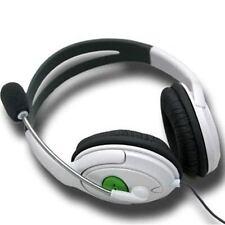 Altri accessori Xbox 360 S per videogiochi e console