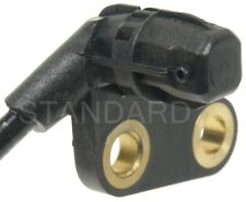 ABS Wheel Speed Sensor fits 2000-2004 Mercedes-Benz SLK230 SLK320 SLK32 AMG  STA