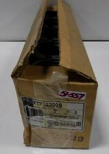 "EPT 3"" COUPLING 6300S NIB QTY-5"