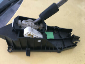 1997-02 Porsche 911 996 Boxster 986 5 or 6 Speed Manual Shifter Assembly OEM