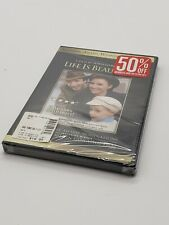Life Is Beautiful (Dvd, 1999, Collectors Edition) Brand New Sealed!