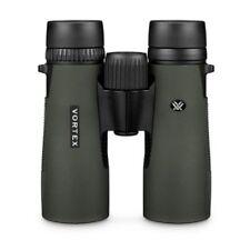 Vortex Diamondback 10x42 Fernglas Binocular Db-205