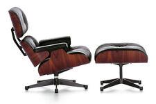 Chaises et fauteuils du XXe siècle noirs