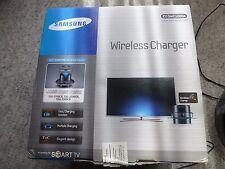 Wireless Charger Samsung CY-SWC1000A/XC f. SSG-3700CR SSG-3300CR SSG-3300GR Neuw