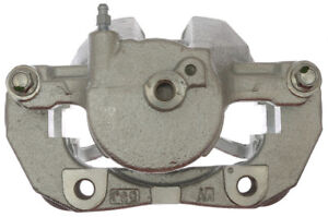 Disc Brake Caliper-Friction Ready Coated Front Right fits 05-15 Toyota Tacoma