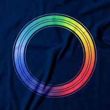 Apple Park logo T-Shirt Steve Jobs Iphone