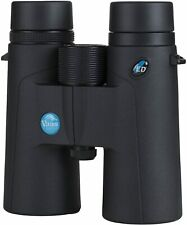 New Viking Kestrel 8x42 ED Waterproof Binoculars and Case *OFFICIAL UK STOCK*