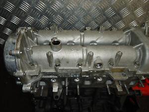Fiat Doblo  1.3 HDI Reconditioned Engine  263a2000