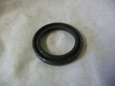 New Ransomes Grease Seal Part # 78051 For Lawn & Garden Equipment