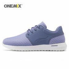 ONEMIX Men Minimalist Sport Running Shoes Women Lightweight Athletic Sneakers
