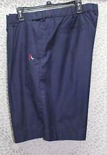 Men's Aveo Shorts - Navy - 44