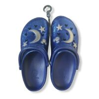 NWT Disney Mickey Mouse Wishes Come True Crocs Clogs Shoes Unisex Adult M6/W8