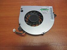 Original Lüfter Sunon GB0575PFV1-A aus Acer aspire 5732Z