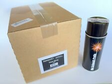 Trennspray Schweißspray Düsenschutz Spray Silikonfrei Format 400ml