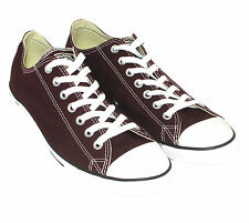 Converse Chuck Taylor All Star Trainers for Men
