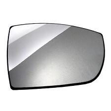 Ford Galaxy 2006- Spiegelglas für Spiegel Ersatzglas konvex mit Heizung Rechts