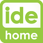 ide-home