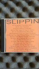 RARE ROADIUM SWAP MEET SLIPPIN. MIX DR DRE TONY A EASY-E CASSETTE OR CD