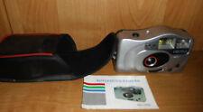 Protax DX  Kamera Fotoapparat