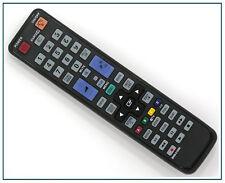 Telecomando di ricambio per Samsung bn59-01039a TELEVISORE TV Remote Control/NUOVO