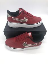 new style 1fcb6 5a112 Men s Nike Air Force 1  07 LV8 Sport