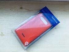 Original New Nokia Lumia 820 Wireless Charging Shell
