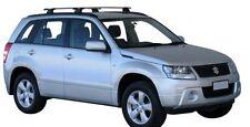 Suzuki Grand Vitara Cars