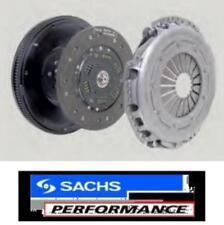 Sport Kupplungskit SACHS RACE Organique 889082000046-VW Golf 6 GTI 211 CH