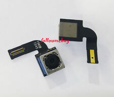 A+ Origin Main Rear Back Camera Lens Flex Cable For Huawei Nexus 6P H1512 H1511