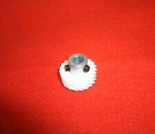 Engrenage Pince propulsion pour ELNA; Lotus 14....