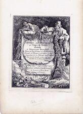 G9-J.B.LE PRINCE-EAU FORTE-SCÈNES DE RUSSIE-DIVERS AJUSTEMENTS-SUITE DE DIX-1764