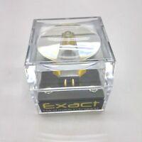 Rega Exact MM Cartridge - Made in United Kingdom