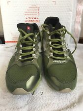 New Balance 915 trail cross trainers size 11 men's us shoes