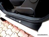 Battitacco Fiat 500